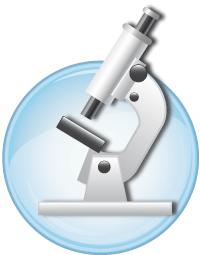 vdg-microscope