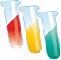 Informations sur le choix des tubes et conditions de prélèvements